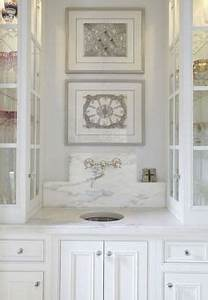 cypress cabinets with lime wash homekitchen love With kitchen cabinets lowes with my thoughtful wall letter art