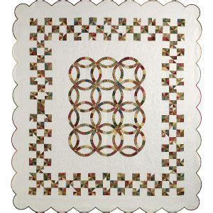best images about queen size quilts pinterest traditional quilt and mccall s quilting