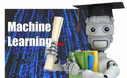 Learning Machine Learn Iot Data Training Application
