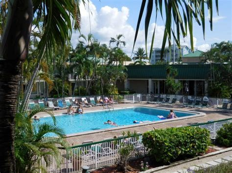 wyndham garden fort myers wyndham garden fort myers cheap vacations packages