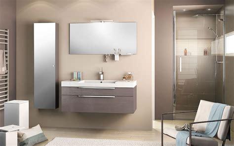 bac pro cuisine adulte inspiration meuble salle de bain 100 images meuble