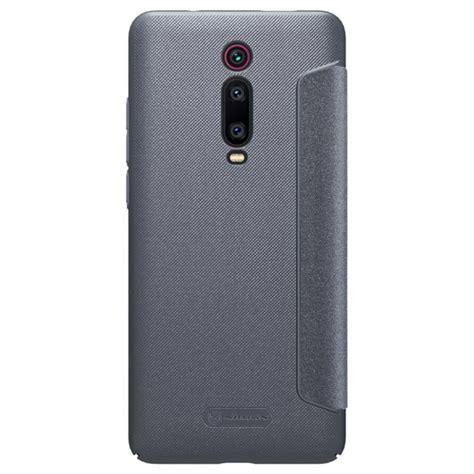 Xiaomi case, liquid quicksand soft silicone case for xiaomi mi 10 9 9t lite a3 redmi note 9 9s 8 8t 7 7a 6 5 pro max 9a 9c phone back cover. Nillkin Sparkle Xiaomi Mi 9T, Redmi K20 Pro Flip Case