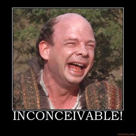 Inconceivable Meme - get ready for a sharp rise of school shootings in texas page 4 us message board political