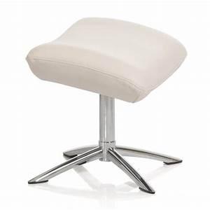 Repose Pied Design : fauteuil avec repose pieds design oslo fauteuil relax ~ Teatrodelosmanantiales.com Idées de Décoration