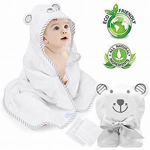 Babybadetuch Mit Kapuze : babybadetuch eccomum babyhandtuch mit kapuze 2 ~ A.2002-acura-tl-radio.info Haus und Dekorationen