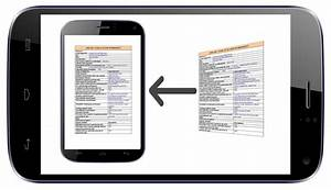 scan document using mobile phone top apps for android With documents on my phone