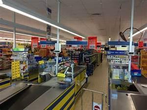 Ldl Berechnen : lidl sverige supermarkt lebensmittel rev gen 32 v llingby schweden telefonnummer yelp ~ Themetempest.com Abrechnung