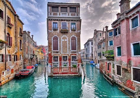 Italy Beautiful Places To Visit