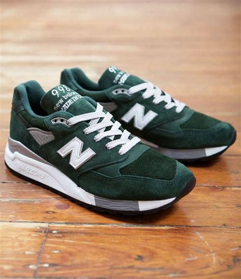 25 best ideas about new balance on new balance nb trainers and new balance
