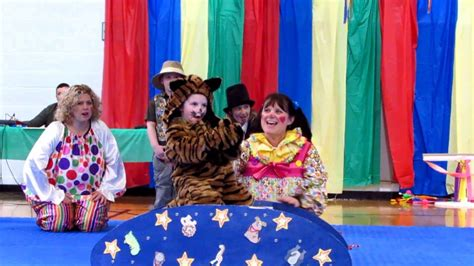 preschool circus pre   images preschool