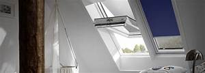 Velux Fenster Aushängen : dunkel k hl paket f r velux dachfenster ~ Frokenaadalensverden.com Haus und Dekorationen