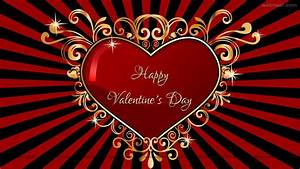 valentine s day | Page 4