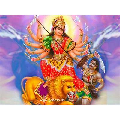 durga puja greeting cards10 Top dasara card