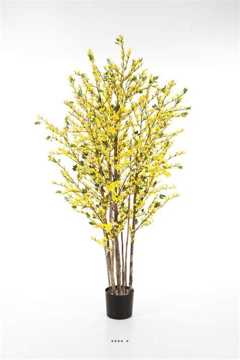 arbre en pot exterieur 28 images arbre artificiel fruitier oranger t 234 te en pot int 233