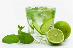 Recetas para adelgazar con limon for Limpieza y curacion con zumo de manzana