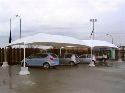 gazebi per auto prezzi gazebo auto