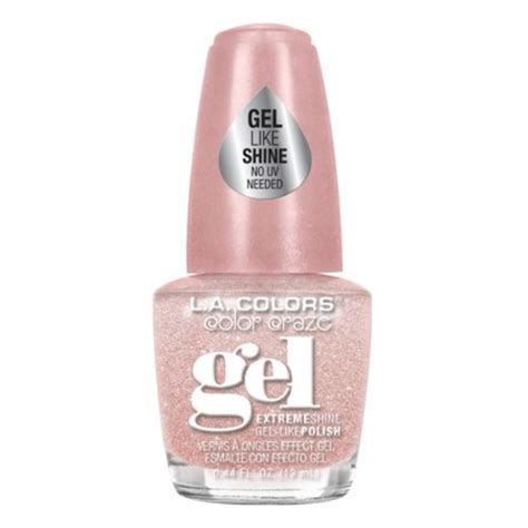 Gel Nail Without Light by 7 One Step Gel Nail Polishes Without The Light Working