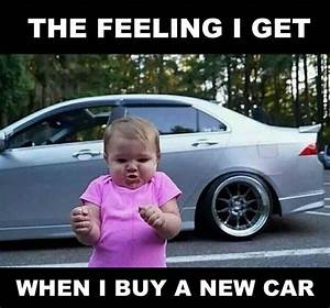The Feeling I G... Auto Purchase Quotes
