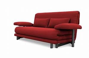 Ligne Roset Multy Farben : multy sofa beds from designer claude brisson ligne roset official site ~ Markanthonyermac.com Haus und Dekorationen