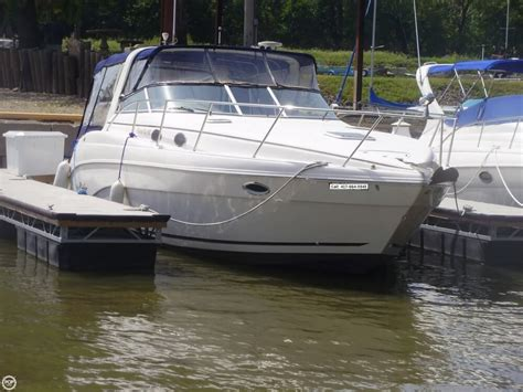 Craigslist Boats Peoria by Peoria New And Used Boats For Sale