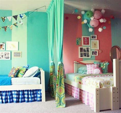 aménagement chambre bébé feng shui comment amenager la chambre de bebe feng shui