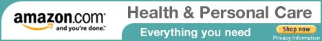 Health Products Reviews – All review about health care ...