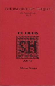 Irregular, Memories, Of, The, U2019thirties, Published, 1990, By, Fordham, University, Press, 267, Pp, Out, Of