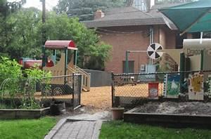 Montessori Kindergarten vs. Traditional Kindergarten