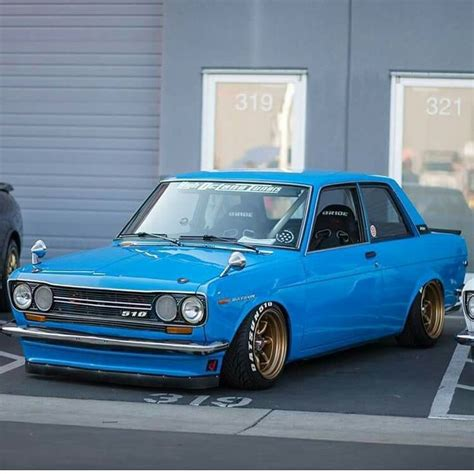 Slammed Datsun 510 by 17 Best Ideas About Datsun 510 On Jdm