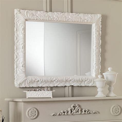 cornice per specchio bagno cornice specchio bagno decorazioni per la casa