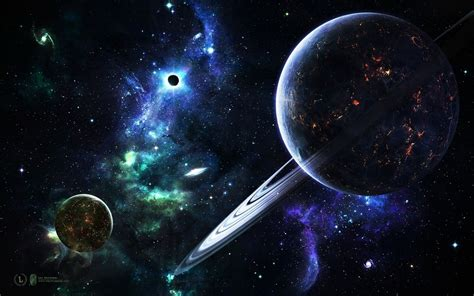 Planet Universe Animated Wallpaper - 34 best free animated universe wallpapers wallpaperaccess