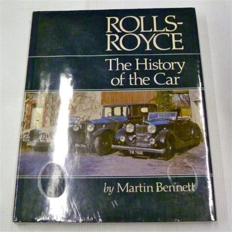 When Was Rolls Royce Founded by March 15 1906 Rolls Royce Founded They Really Do Call