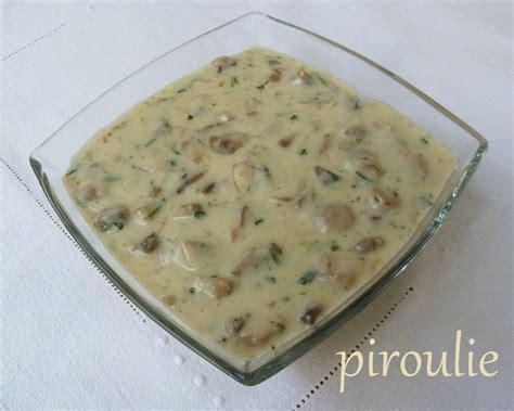 que cuisiner avec février 2012 tous les messages pâtisseries et gourmandises
