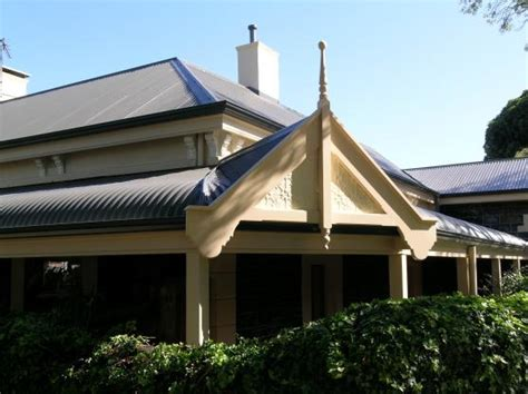 roof design ideas get inspired by photos of roofs from