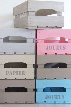 coffre 224 jouets on livres bebe and boxes