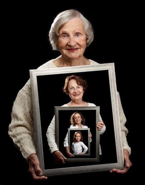 generations   picture generation pictures