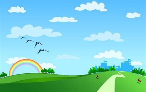 Download 940+ Background Foto Anak Vektor Gratis Terbaru