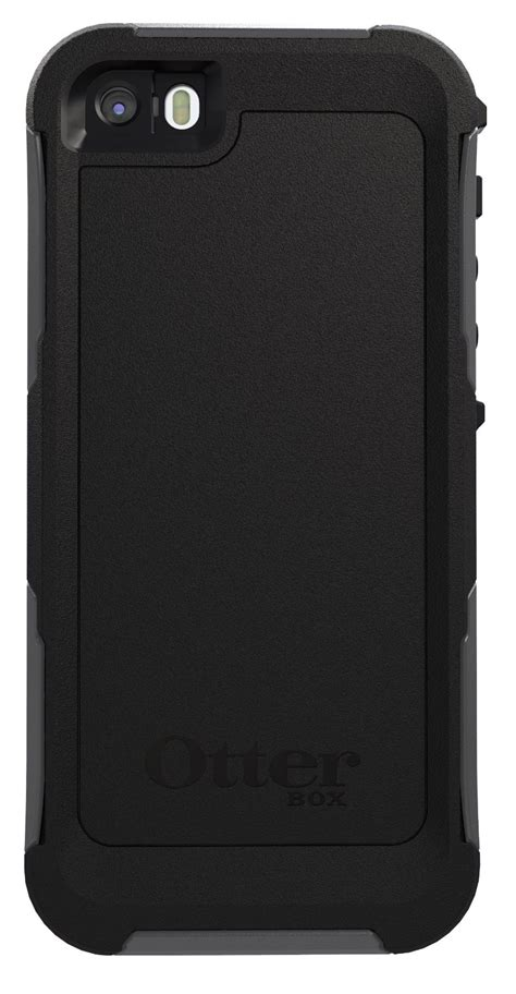 otterbox preserver iphone 5s otterbox preserver waterproof for apple iphone 5 5s
