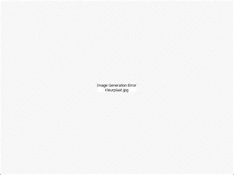 Spreekwoorden En Gezegden Kleurplaat by Spreekwoorden En Gezegden Kleurplaat Malvorlage Pieter