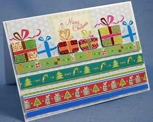 christmas card ideas Google Search
