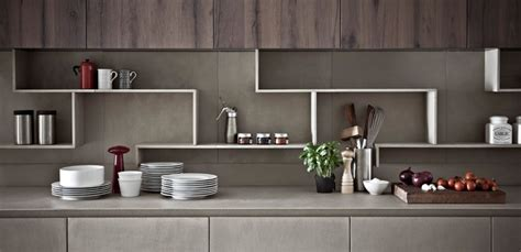 kitchen cabinets interior 14 best line k images on cement italian 3039