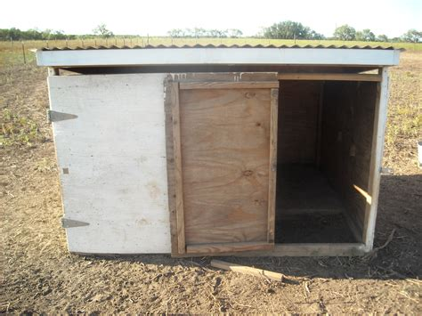 goat shed design 10 x 6 sheds for