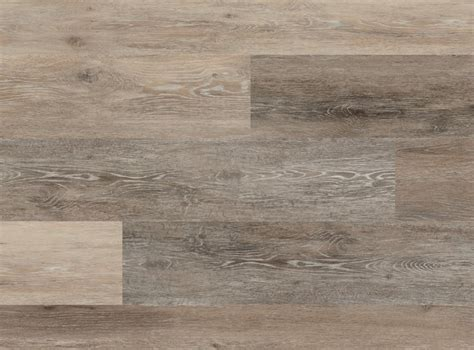 Coretec Plus Flooring Blackstone Oak by Us Floors Coretec Plus 7 Quot Wide Planks Blackstone Oak