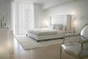 all white master bedroom ideasjpg fresh bedrooms decor With all white bedroom decorating ideas