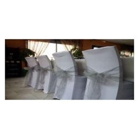 location housse de chaise lyon location de mobilier location de materiel de reception