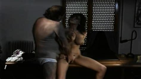 Celebrity Sex Tape British Milf Eporner