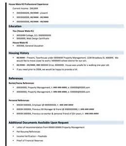 HD wallpapers apartment leasing resume sample