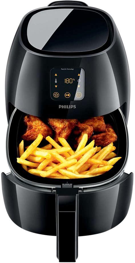 philips airfryer hd9240 xl premium collection