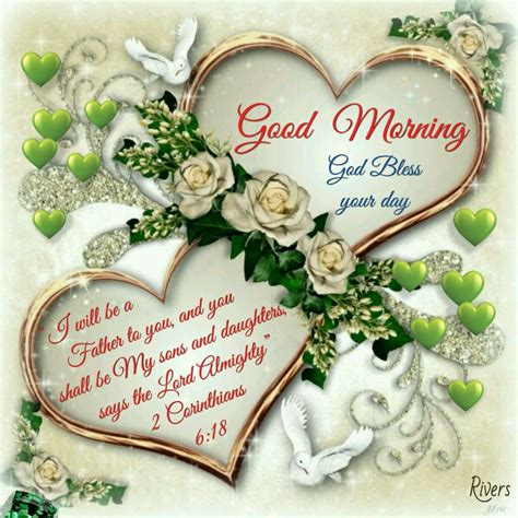 good morning god bless  day pictures