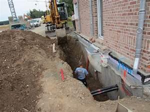 Regenwasser Filtern Selber Bauen : kanalanschluss wir bauen 39 am lusthaus 39 ~ Orissabook.com Haus und Dekorationen